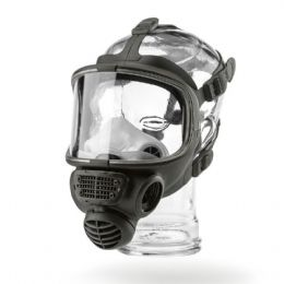 Scott Safety FM3 Full Face Mask